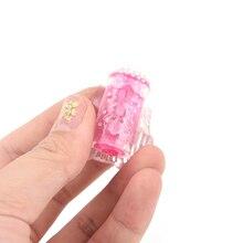 Multipurpose Mini Mouth Vibrator