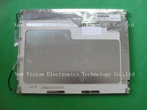 "Image 1 - LTM15C458Mオリジナル15 ""lcdディスプレイ用プロの顔PS3711A T41 24V 3580301 11デジタルUF7811 2 DV1 24V"