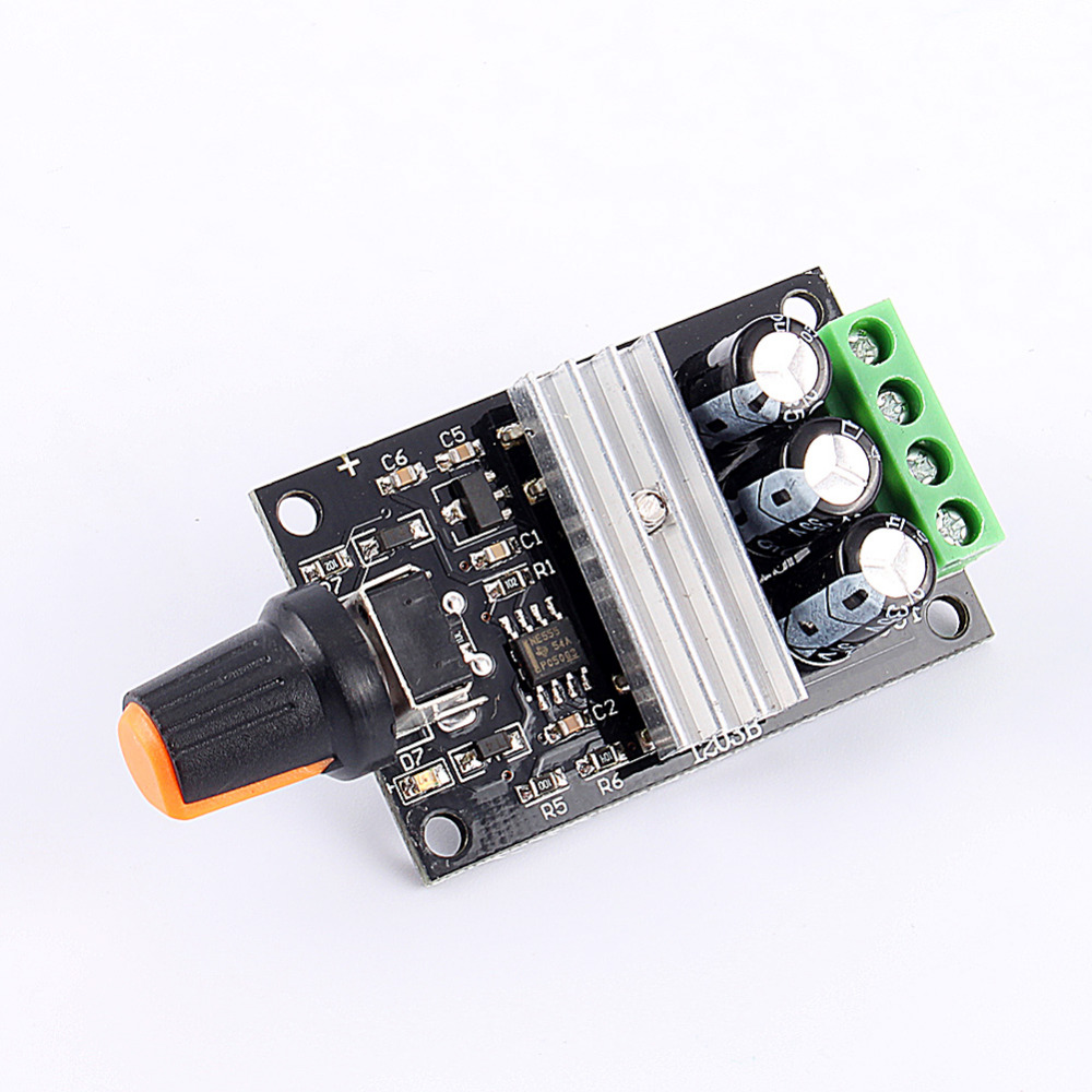 36v 48v 350w Electric Bicycle E Bike Scooter Brushless Dc Motor Automations Gt Control Circuits Pwm Speed 6v 12v 24v 28v 3a Switch Controller Regulator Adjustable Variable