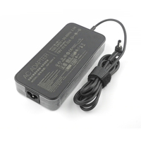 Laptop Adapter For Asus 19V 6 32A 120W 5 5 2 5 PA 1121 28