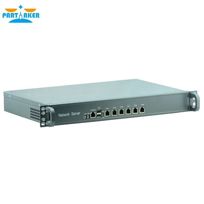 best top 10 network server router list and get free shipping - 8i8h7h8f