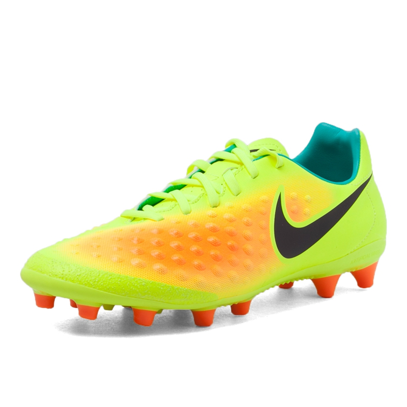 magista original