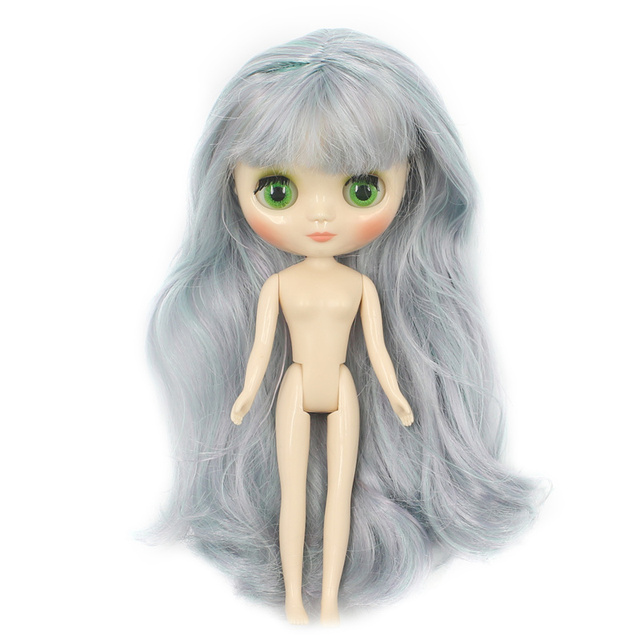 Middie blyth doll 1/8 20cm special offer gift toy bjd neo on sale lower price  3