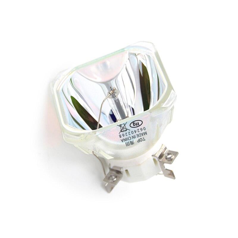 Compatible 100013229 NP16LP-UM For NEC NP-UM280W NP-UM280WG NP-UM280Wi NP-UM280X NP-UM280XG NP-UM280Xi Projector Lamp Bulb