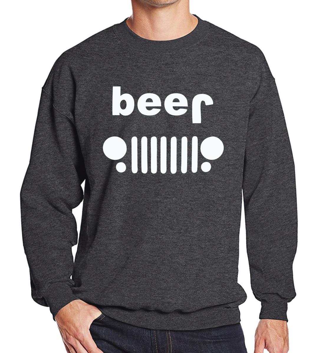 Nouveauté kpop lettres imprimé survêtements hommes 2018 automne vente  chaude shirts mode polaire haute qualité hoodies top pulls b81e2d0aa76