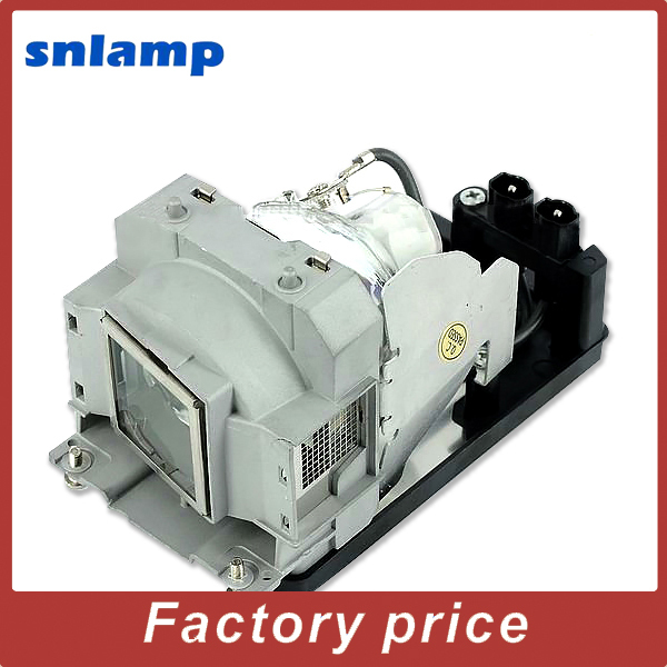 Compatible P-VIP 300W 1.3 E21.8  Projector lamp TLPLW6 Bulb  for TDP-T250 TDP-TW300 TW300