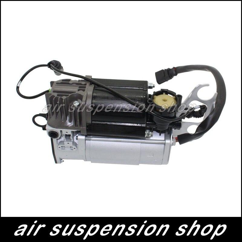 buy air suspension compressor for porsche cayenne ii 2010 e2 2010 car air