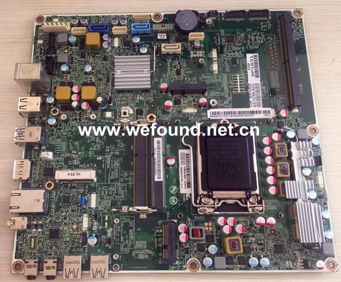 Motherboard For 657238-001 656957-001 657238-501 system mainboard, Fully Tested 744008 001 744008 601 744008 501 for hp laptop motherboard 640 g1 650 g1 motherboard 100% tested 60 days warranty