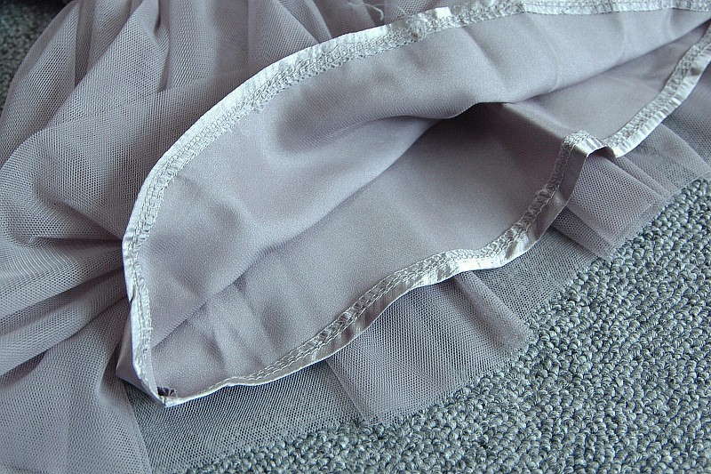 Kids Clothes Dress Stes (1)