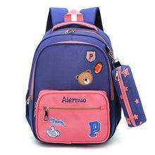 School Bags Cute Winkel Op Promoties Promotie Voor TlF1JcK