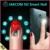 Jakcom N2 Elegante Del Clavo Nuevo Producto De Piezas de Telecomunicaciones Como Batería Xtni Adaptador Antena Baofeng Walki Talki