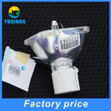 New Original  projector lamp bulb AJ-LBX2C / COV30606501 for Lg BX-274 BS-274 , 180 days warrnty