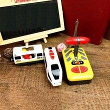 FARFEJI Electric Rc Train toy Car Trains Remote Control Train Toys Electric Remote Control Train Toys Car Children Toy