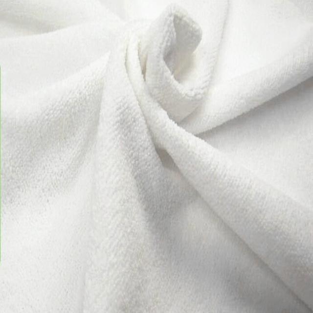 COOL SKULL ROUND BEACH TOWEL (5 VARIAN)