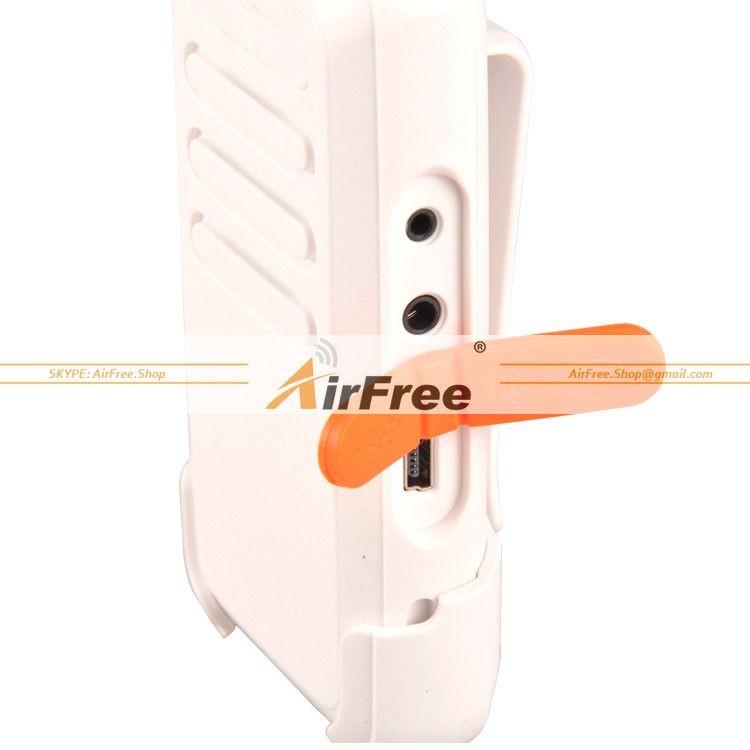 nEO_IMG_White AIRFREE AP-100 KD-C1 (4)