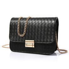 Fashion women's single shoulder bag casual messenger bag