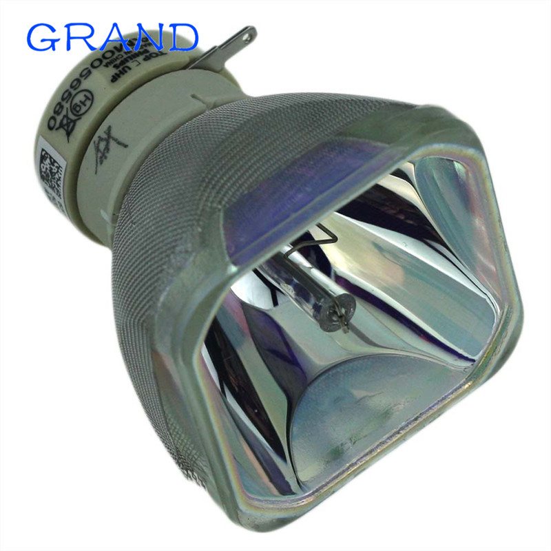 High quality original projector Lamp bulb RLC-054 for VIEWSONIC PJL7211 VS12890 Happybate