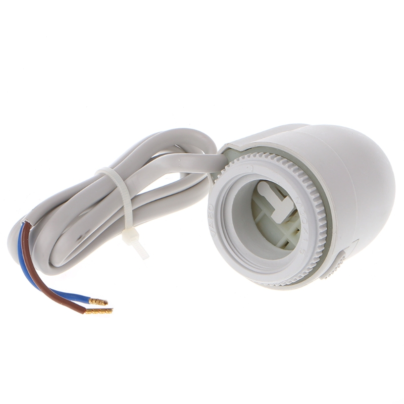 цена на 230V 2W Normally Open Close Thermal Electric Actuator For Underfloor Heating Manifold
