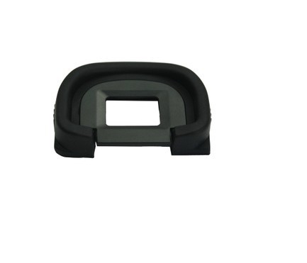 Free shipping wholesale 100pcs DSLR RSO Rubber EyePiece <font><b>Eye</b></font> <font><b>cup</b></font> <font><b>Eg</b></font> <font><b>For</b></font> <font><b>Canon</b></font> 1D X 1Ds 5D Mark III <font><b>IV</b></font> 7D 6D