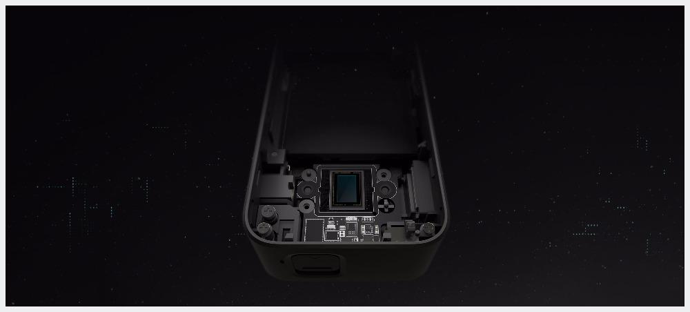 camera-small-13