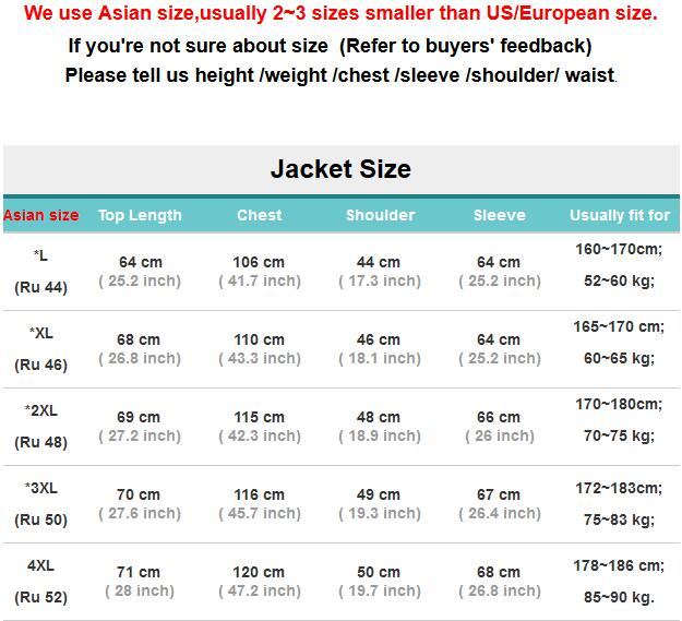 Mountainskin Brand Men s Jackets and Coats 4XL PU Patchwork Designer Jackets Men Outerwear Winter Fashion Mountainskin Brand Men's Jackets and Coats 4XL PU Patchwork Designer Jackets Men Outerwear Winter Fashion Male Clothing SA004