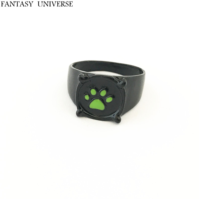 FANTASY UNIVERSE Free shipping 20pcs a lot ring XJFFKESAS01