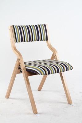 dining room chair restaurant stool folding model dining room chair restaurant stool folding model