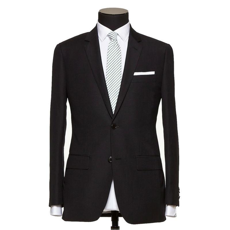 Online Get Cheap Mens Cashmere Suits -Aliexpress.com | Alibaba Group