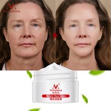 все цены на Slimming Face Lifting and Firming Massage Cream Anti-Aging Whitening Moisturizing Beauty Skin Care Facial Cream Anti-Wrinkle онлайн
