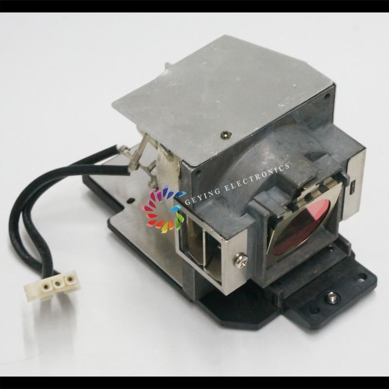 UHP 300/250W Original Projector lamp 5J.J3J05.001 for Ben q MX760 / MX761 / MX762 / MX762ST / MX812ST