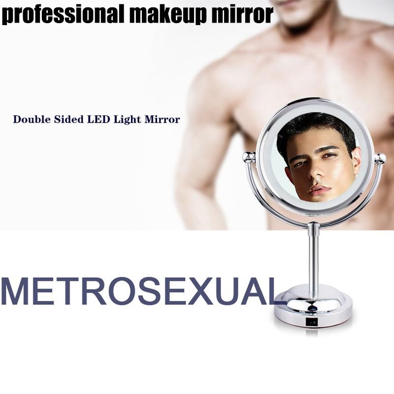 professional makeup mirror 3