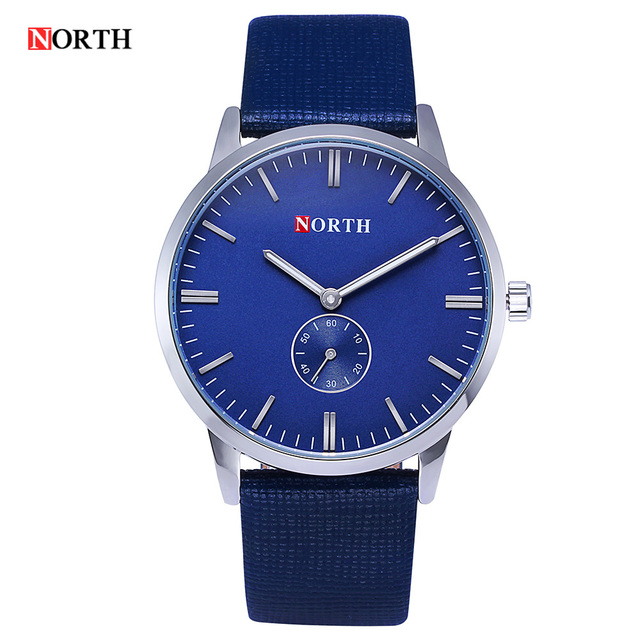 New 2016 Men Brand Waterproof  Sports Watch Men Quartz Watch Clock Male Thin Men Watches  Relogio Masculino reloj hombre montre