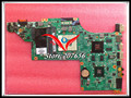 Laptop motherboard para hp pavilion dv6 615279-001 mainboard da0lx6mb6g2 rev: g 100% testado