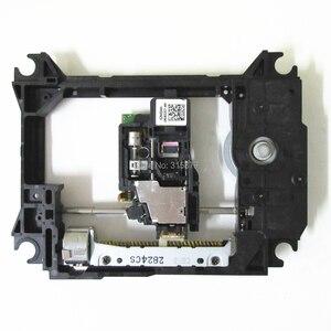 Image 2 - Original New KEM480AAA Bluray DVD Optical Laser Pickup for ARCAM FMJ CDS27 / OPPO BDP 105