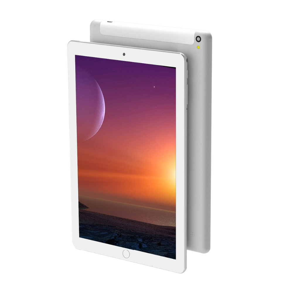 10 pouces tablette PC 3G Android 7.0 Quad Core Super tablettes Ram 4 GB Rom 32 GB WiFi GPS 10.1 tablette IPS ANRY 1006 double SIM GPS10 pouces tablette PC 3G Android 7.0 Quad Core Super tablettes Ram 4 GB Rom 32 GB WiFi GPS 10.1 tablette IPS ANRY 1006 double SIM GPS