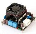 Envío Gratis 1000 W 1000 w 1kW Clase D Tablero Del Amplificador Audio amplificador de potencia de audio del coche médico industrial placa de super potencia de alta fidelidad