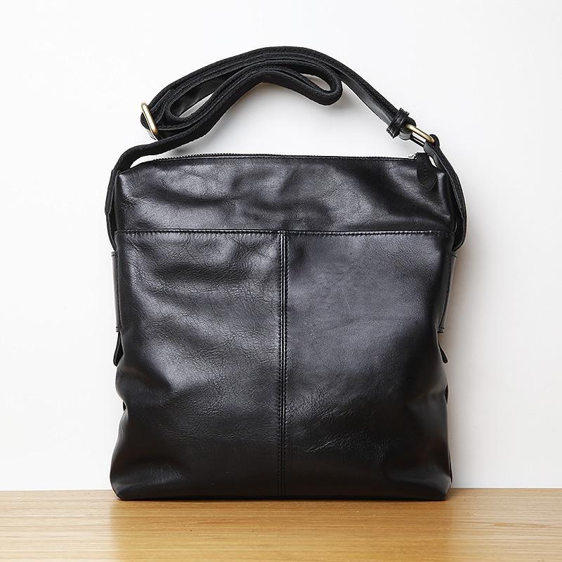 Fast shipping Genuine Lowepro SlingShot 300 AW DSLR Camera Photo Sling Shoulder Bag with all Weather