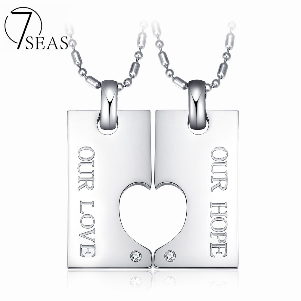 Online Get Cheap Promise Jewelry for Couples -Aliexpress.com ...