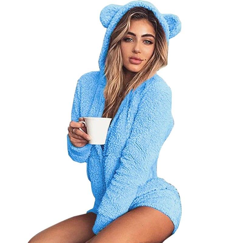 LittleSpace Onesie DDLG ABDL Adult Baby Romper Ageplay Pajamas