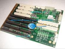 PCA-6108P4-C Rev.0C2 Industrial Base