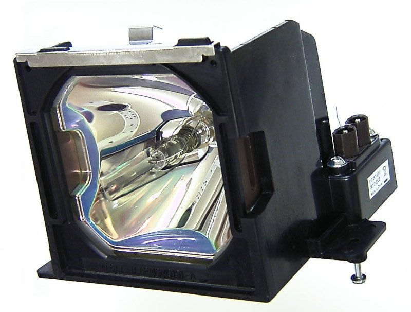 Projector Lamp Bulb TLPLX40 TLP-LX40 for TOSHIBA TLP-X4100/TLP-X4100E/TLP-X4100U with housing replacement projector lamp bulb toshiba tlplx40 lamp for tlp x4100 projector