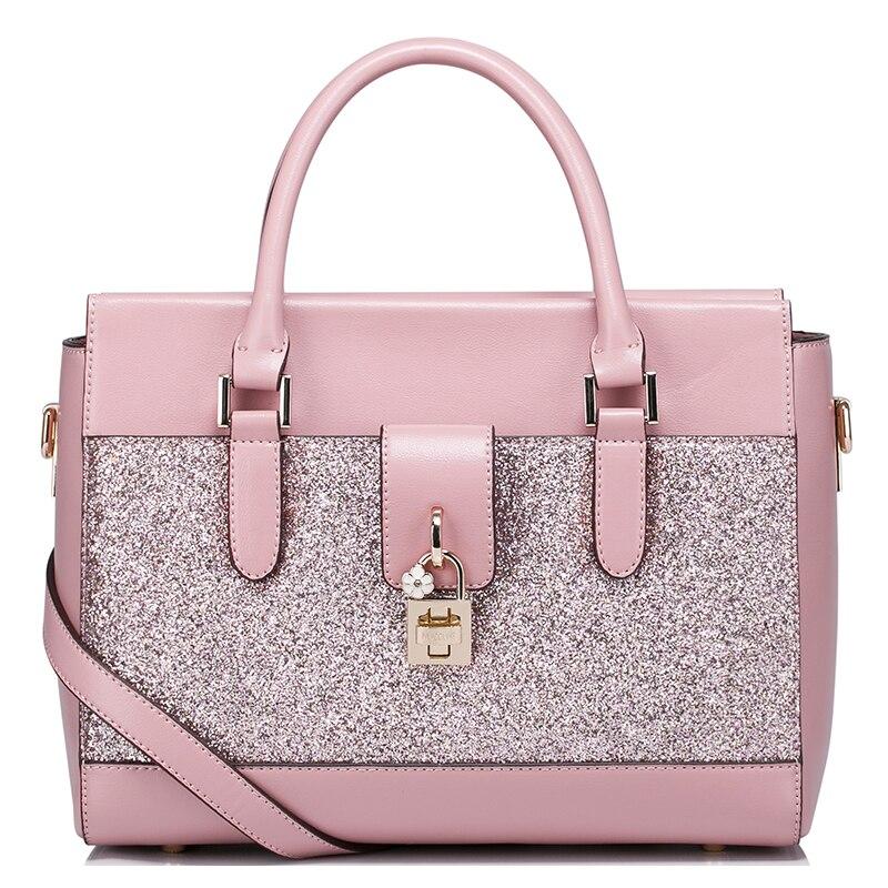 купить The new female bag 2017 new Korean fashion handbag tide diagonal personality Diamond Single Shoulder Bag Messenger Bag недорого
