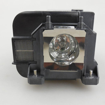 Inmoul Projector Lamp For ELPLP77 for PowerLite 4650, 4750W, 4855WU, G5910 with Japan phoenix original lamp burner