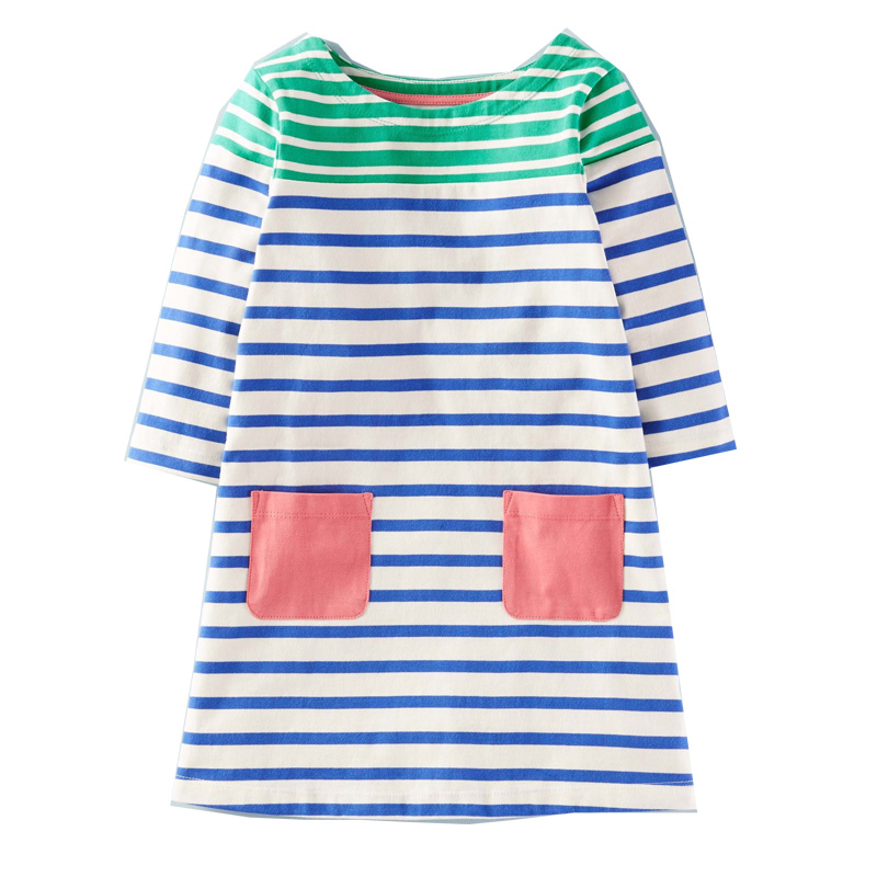 Princess-Dress-Long-Sleeve-2017-Brand-Spring-Autumn-Baby-Girls-Dress-with-Pocket-Kids-Tunic-Jersey-Dresses-for-Girls-Clothes-3