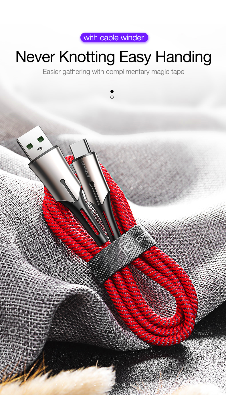 type C cable04
