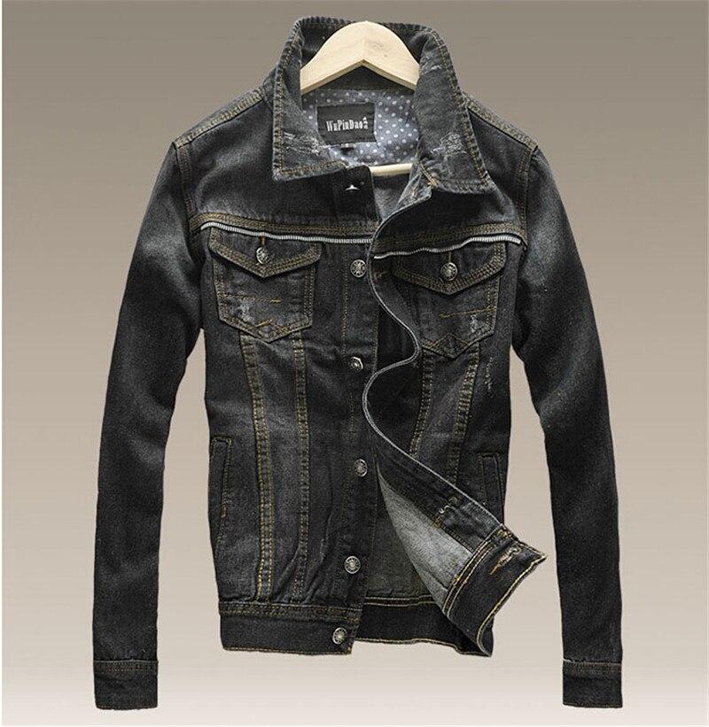 Popular Men Short Coat-Buy Cheap Men Short Coat lots from China ...