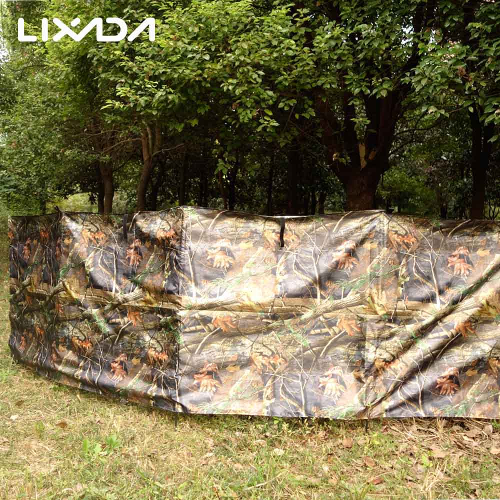 Popular Ground Blinds Buy Cheap Ground Blinds Lots From