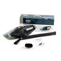 CZK6601 car vacuum cleaner High power car vacuum cleaner car portable vacuum cleaner