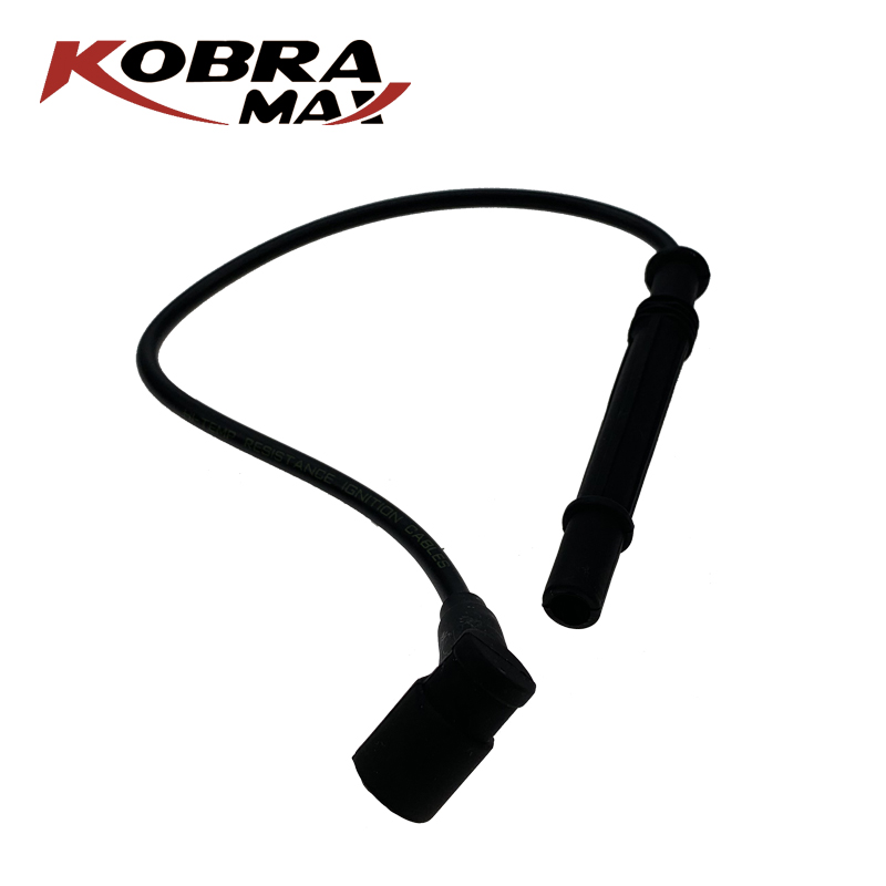 KOBRAMAX Automobile Parts Lgnition Line Assembly  8200713680 For Renault-in Ignition Coil from Automobiles & Motorcycles