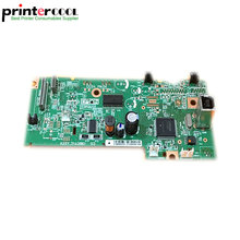 einkshop FORMATTER PCA ASSY Formatter Board for Epson L210 L211 printer logic Main Board MainBoard mother цена 2017